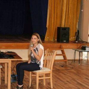 Burgas-festival na pedagogicheskoto tvorchestvo-1