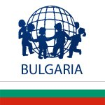 omep-Bulgaria-logo-square-flag
