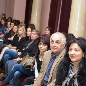4- Forum Omep-Pernik 2017
