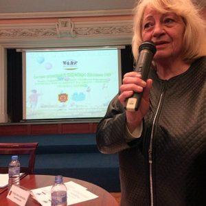 5- Forum Omep-Pernik 2017