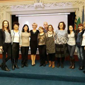 8- Forum Omep-Pernik 2017