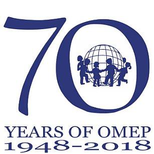 70 years OMEP