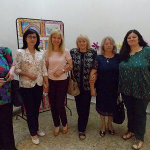 Юбилеен форум БНК-ОМЕП 2018 - 18