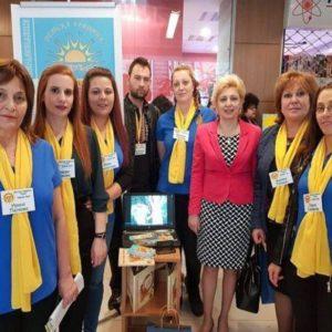 Oblasten forum-OMEP-Pleven-02