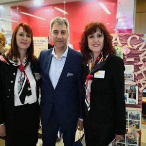 Oblasten forum-OMEP-Pleven-03