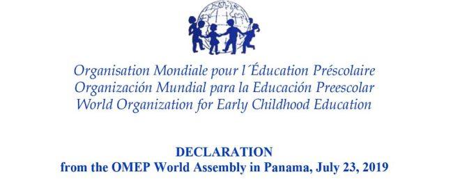 Declaration_Panama_2019
